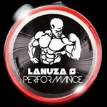 Logo_WEB_Lanuza_Gym