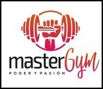 Logo_WEB_Master_Gym