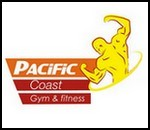 Logo_WEB_Pacific_Coast_Gym