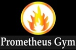 Logo_WEB_Prometheus_Gym
