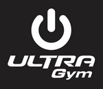 Logo_WEB_Ultra_Gym
